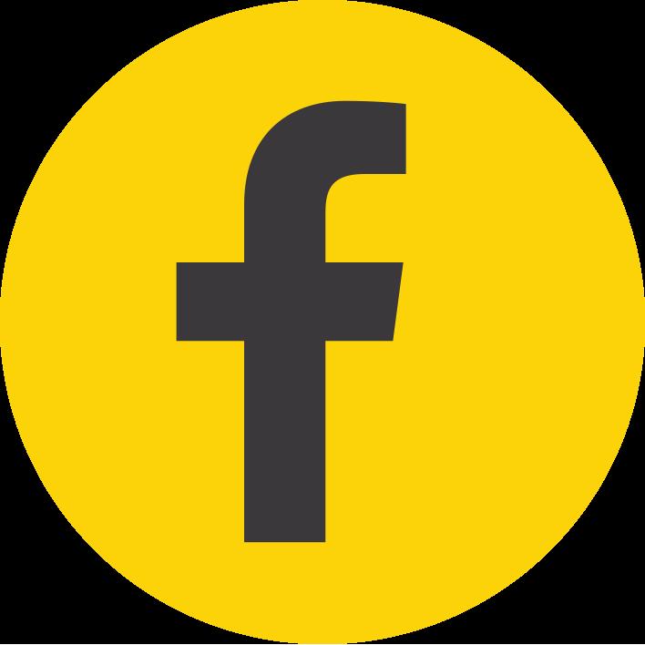 Facebppk